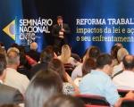 04-10-2017-  CNTC-Seminario Nacional Reforma Trabalhista TARDE-43 (Copy).jpg