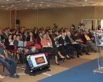 04-10-2017-  CNTC-Seminario Nacional Reforma Trabalhista TARDE-44 (Copy).jpg