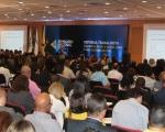 04-10-2017-  CNTC-Seminario Nacional Reforma Trabalhista TARDE-46 (Copy).jpg