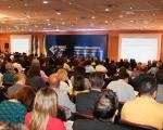 04-10-2017-  CNTC-Seminario Nacional Reforma Trabalhista TARDE-47 (Copy).jpg