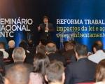 04-10-2017-  CNTC-Seminario Nacional Reforma Trabalhista TARDE-51 (Copy).jpg