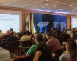 04-10-2017-  CNTC-Seminario Nacional Reforma Trabalhista TARDE-52 (Copy).jpg