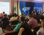 04-10-2017-  CNTC-Seminario Nacional Reforma Trabalhista TARDE-53 (Copy).jpg