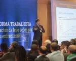 04-10-2017-  CNTC-Seminario Nacional Reforma Trabalhista TARDE-54 (Copy).jpg