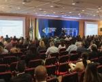 04-10-2017-  CNTC-Seminario Nacional Reforma Trabalhista TARDE-55 (Copy).jpg