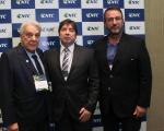 04-10-2017-  CNTC-Seminario Nacional Reforma Trabalhista TARDE-56 (Copy).jpg