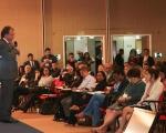 04-10-2017-  CNTC-Seminario Nacional Reforma Trabalhista TARDE-58 (Copy).jpg