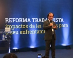 04-10-2017-  CNTC-Seminario Nacional Reforma Trabalhista TARDE-63 (Copy).jpg