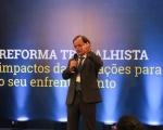 04-10-2017-  CNTC-Seminario Nacional Reforma Trabalhista TARDE-64 (Copy).jpg