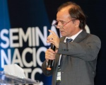 04-10-2017-  CNTC-Seminario Nacional Reforma Trabalhista TARDE-66 (Copy).jpg