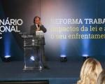 04-10-2017-  CNTC-Seminario Nacional Reforma Trabalhista TARDE-69 (Copy).jpg