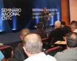 04-10-2017-  CNTC-Seminario Nacional Reforma Trabalhista TARDE-71 (Copy).jpg