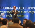 04-10-2017-  CNTC-Seminario Nacional Reforma Trabalhista TARDE-72 (Copy).jpg
