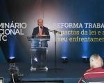04-10-2017-  CNTC-Seminario Nacional Reforma Trabalhista TARDE-76 (Copy).jpg