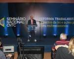 04-10-2017-  CNTC-Seminario Nacional Reforma Trabalhista TARDE-77 (Copy).jpg