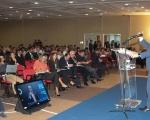 04-10-2017-  CNTC-Seminario Nacional Reforma Trabalhista TARDE-81 (Copy).jpg