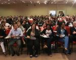 04-10-2017-  CNTC-Seminario Nacional Reforma Trabalhista TARDE-83 (Copy).jpg
