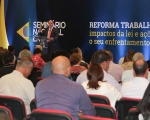 04-10-2017-  CNTC-Seminario Nacional Reforma Trabalhista TARDE-86 (Copy).jpg