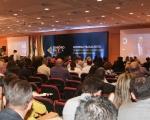 04-10-2017-  CNTC-Seminario Nacional Reforma Trabalhista TARDE-87 (Copy).jpg