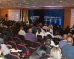 04-10-2017-  CNTC-Seminario Nacional Reforma Trabalhista TARDE-88 (Copy).jpg