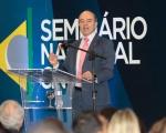 04-10-2017-  CNTC-Seminario Nacional Reforma Trabalhista TARDE-90 (Copy).jpg