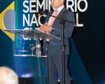 04-10-2017-  CNTC-Seminario Nacional Reforma Trabalhista TARDE-91 (Copy).jpg