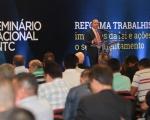 04-10-2017-  CNTC-Seminario Nacional Reforma Trabalhista TARDE-102 (Copy).jpg