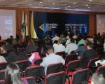 04-10-2017-  CNTC-Seminario Nacional Reforma Trabalhista TARDE-103 (Copy).jpg