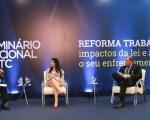 05-10-2017-  SEMINÁRIO CNTC- Debates e encerramento-5 (Copy).jpg