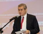 05-10-2017-  SEMINÁRIO CNTC- Debates e encerramento-29 (Copy).jpg