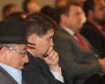 05-10-2017-  SEMINÁRIO CNTC- Debates e encerramento-36 (Copy).jpg