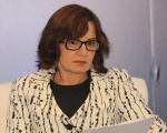 05-10-2017-  SEMINÁRIO CNTC- Debates e encerramento-40 (Copy).jpg