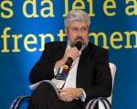 05-10-2017-  SEMINÁRIO CNTC- Debates e encerramento-41 (Copy).jpg