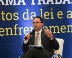 05-10-2017-  SEMINÁRIO CNTC- Debates e encerramento-53 (Copy).jpg