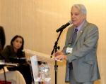 05-10-2017-  SEMINÁRIO CNTC- Debates e encerramento-62 (Copy).jpg