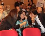 05-10-2017-  SEMINÁRIO CNTC- Debates e encerramento-66 (Copy).jpg