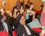 05-10-2017-  SEMINÁRIO CNTC- Debates e encerramento-72 (Copy).jpg