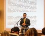 05-10-2017-  SEMINÁRIO CNTC- Debates e encerramento-134 (Copy).jpg