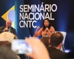 05-10-2017-  SEMINÁRIO CNTC- Debates e encerramento-146 (Copy).jpg