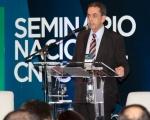 05-10-2017-  SEMINÁRIO CNTC- Debates e encerramento-173 (Copy).jpg