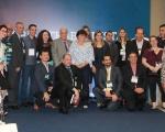 05-10-2017-  SEMINÁRIO CNTC- Debates e encerramento-208 (Copy).jpg
