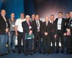 05-10-2017-  SEMINÁRIO CNTC- Debates e encerramento-212 (Copy).jpg