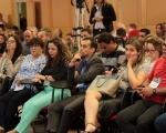 05-10-2017-  SEMINÁRIO CNTC- Debates e encerramento-87 (Copy).jpg