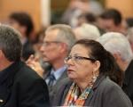 05-10-2017-  SEMINÁRIO CNTC- Debates e encerramento-88 (Copy).jpg