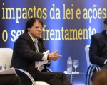 05-10-2017-  SEMINÁRIO CNTC- Debates e encerramento-92 (Copy).jpg