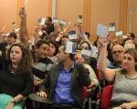 05-10-2017-  SEMINÁRIO CNTC- Debates e encerramento-97 (Copy).jpg