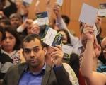 05-10-2017-  SEMINÁRIO CNTC- Debates e encerramento-100 (Copy).jpg
