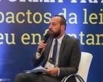 05-10-2017-  SEMINÁRIO CNTC- Debates e encerramento-105 (Copy).jpg