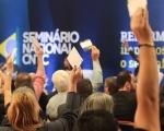 05-10-2017-  SEMINÁRIO CNTC- Debates e encerramento-113 (Copy).jpg