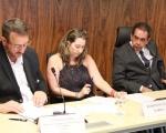2017_11_21_CNTC assina acordo de PLR com Marisa_e_Magazine_CNTC_Brasilia (60) (Copy).jpg